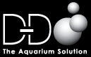 The Aquariumsolution
